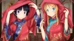 ore_no_imouto_ga_konnani_kawaii_wake_ga_nai-337