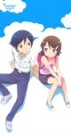 ore_no_imouto_ga_konnani_kawaii_wake_ga_nai-359