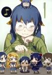 ore_no_imouto_ga_konnani_kawaii_wake_ga_nai-375