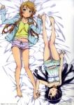 ore_no_imouto_ga_konnani_kawaii_wake_ga_nai-380