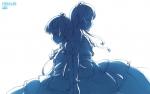 ore_no_imouto_ga_konnani_kawaii_wake_ga_nai-388