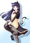 ore_no_imouto_ga_konnani_kawaii_wake_ga_nai-395
