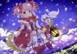 puella_magi_madoka_magica-1006