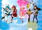 puella_magi_madoka_magica-1117