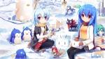 puella_magi_madoka_magica-1182