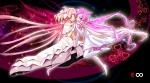 puella_magi_madoka_magica-343