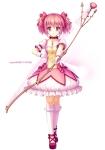 puella_magi_madoka_magica-384