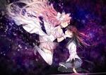 puella_magi_madoka_magica-447