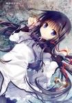 puella_magi_madoka_magica-606