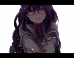 puella_magi_madoka_magica-675