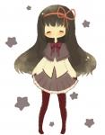 puella_magi_madoka_magica-781