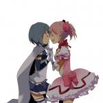 puella_magi_madoka_magica-97