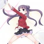 sekai_seifuku_bouryaku_no_zvezda-1