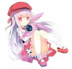sekai_seifuku_bouryaku_no_zvezda-20