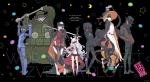 sekai_seifuku_bouryaku_no_zvezda-37