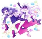 sekai_seifuku_bouryaku_no_zvezda-6