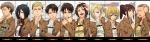 shingeki_no_kyojin-77