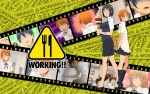 working_24