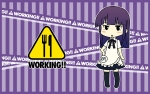 working_36