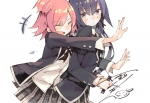 yahari_ore_no_seishun_lovecome_wa_machigatteiru-1