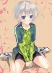 yahari_ore_no_seishun_lovecome_wa_machigatteiru-14