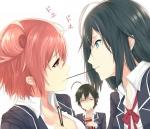 yahari_ore_no_seishun_lovecome_wa_machigatteiru-21