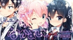 yahari_ore_no_seishun_lovecome_wa_machigatteiru-9
