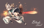 blade_and_soul_107