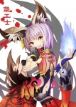 blade_and_soul_116
