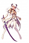 blade_and_soul_121