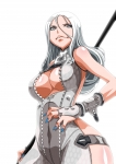 blade_and_soul_127