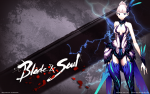 blade_and_soul_133