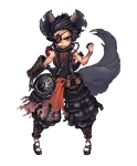 blade_and_soul_144