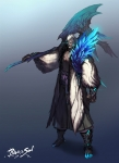 blade_and_soul_153