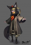 blade_and_soul_154