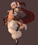 blade_and_soul_158