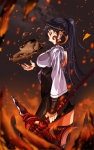 blade_and_soul_197