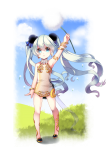 blade_and_soul_254