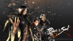 blade_and_soul_99