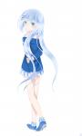 date_a_live-377