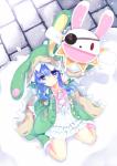 date_a_live-394