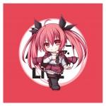 date_a_live-407