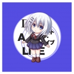 date_a_live-408