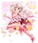 fate_kaleid_liner_prisma_illya_21
