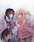 fate_kaleid_liner_prisma_illya_34