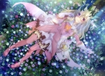 fate_kaleid_liner_prisma_illya_39