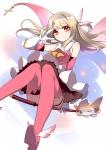 fate_kaleid_liner_prisma_illya_55