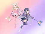 fate_kaleid_liner_prisma_illya_62