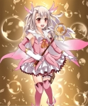 fate_kaleid_liner_prisma_illya_71