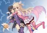 fate_kaleid_liner_prisma_illya_73